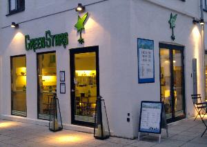 GreenStars er lukket
