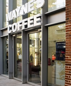 waynes-coffee-spinderiet-valby