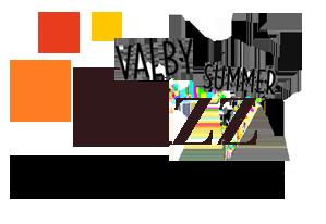 Valby Jazz Festival – både sommer og vinter!