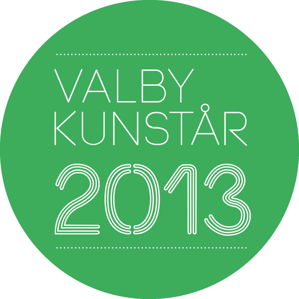 Valby Kunstår 2013