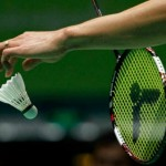 Valby Badminton