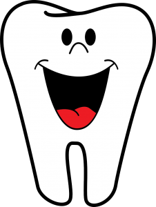 Hvordan finder jeg en tandlæge i Valby?