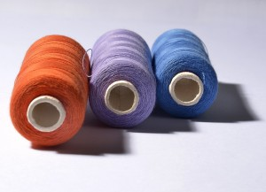 yarn-560980_1280